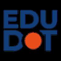 EduDot